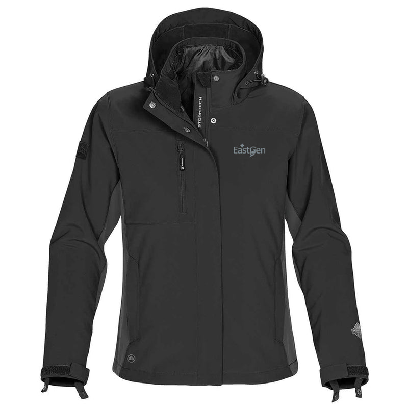 Women's Atmosphere 3-in-1 System Jacket