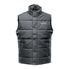 Men's Hamilton HD Thermal Vest