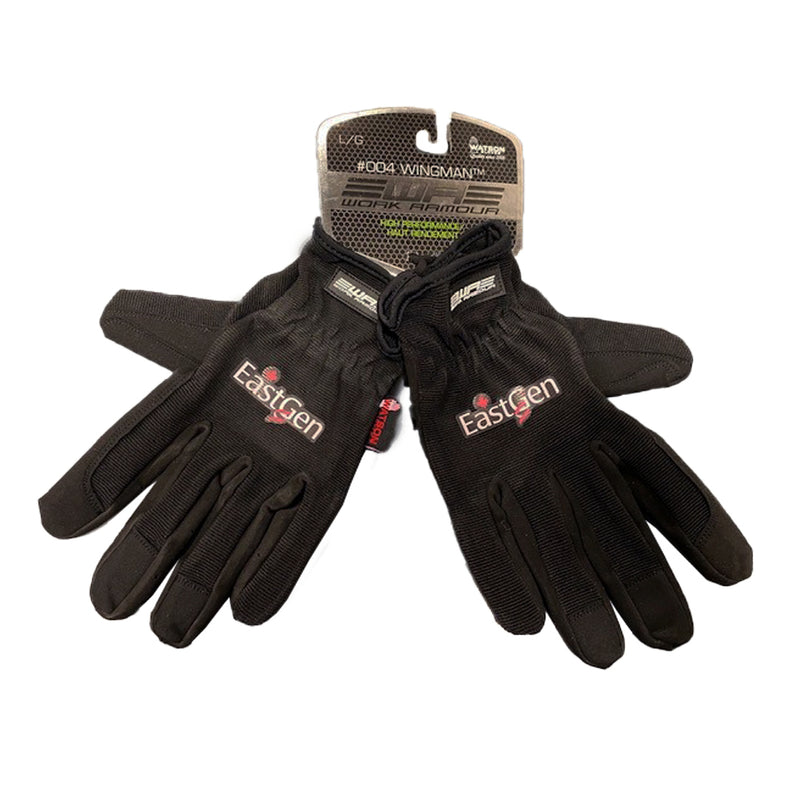 Wingman Work Gloves
