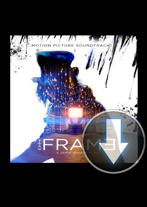 The Frame Digital Bundle