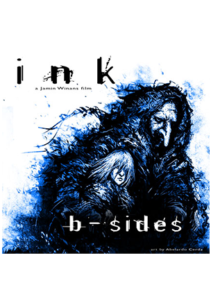 Ink Digital Bundle