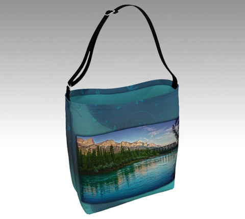 Tote: Morning RUNdle
