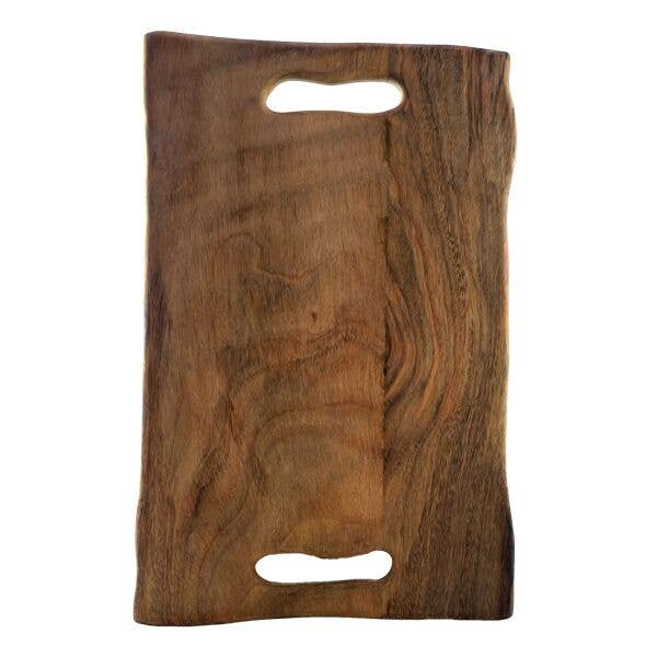 Sobremesa by Greenheart - Large Cut Out Handle Caro Caro Board - GRACEiousliving.com