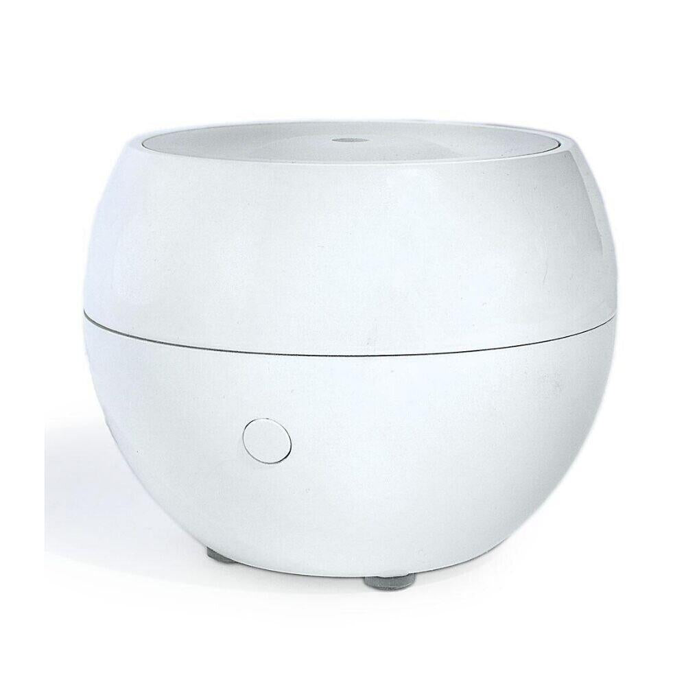 Greenaire® Breezy Diffuser - GRACEiousliving.com