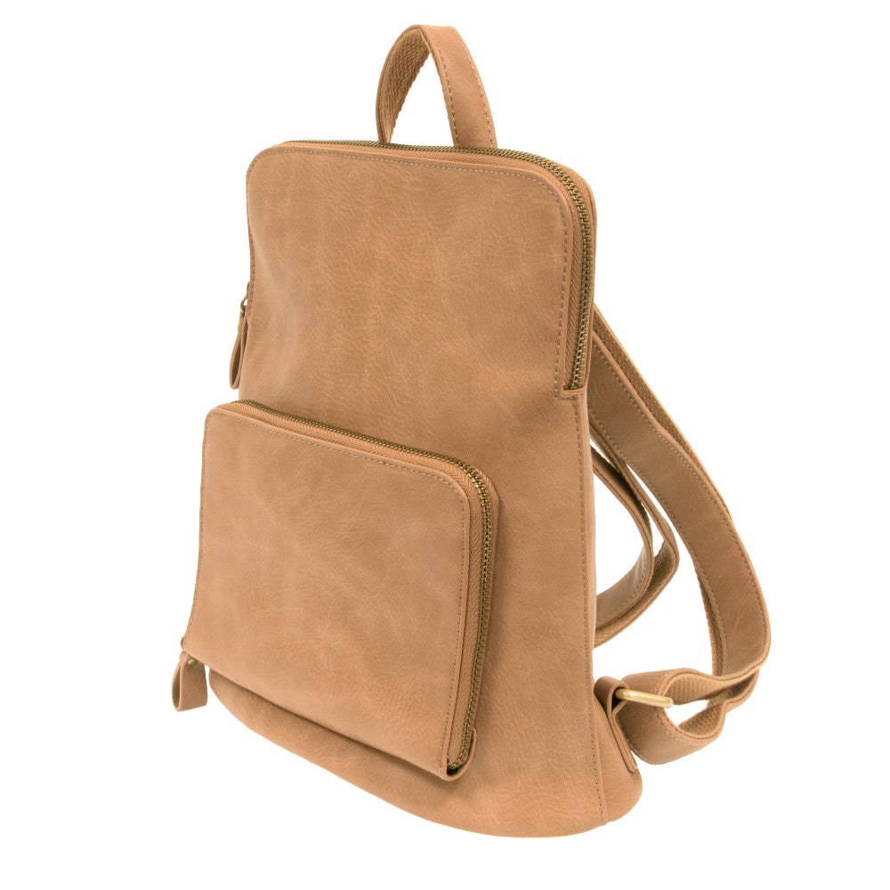 Joy Susan® Mini Backpack - GRACEiousliving.com