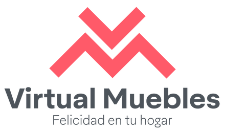 Virtual Muebles