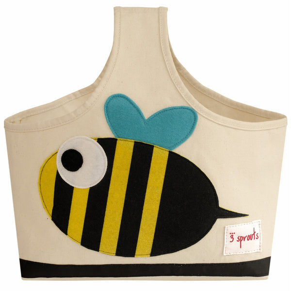 Bumble Bee – Storage Caddy
