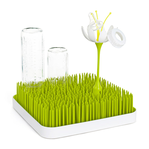Grass - Drying Rack