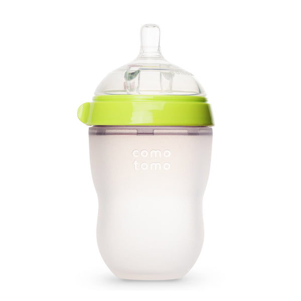 Baby Bottle – 250Ml