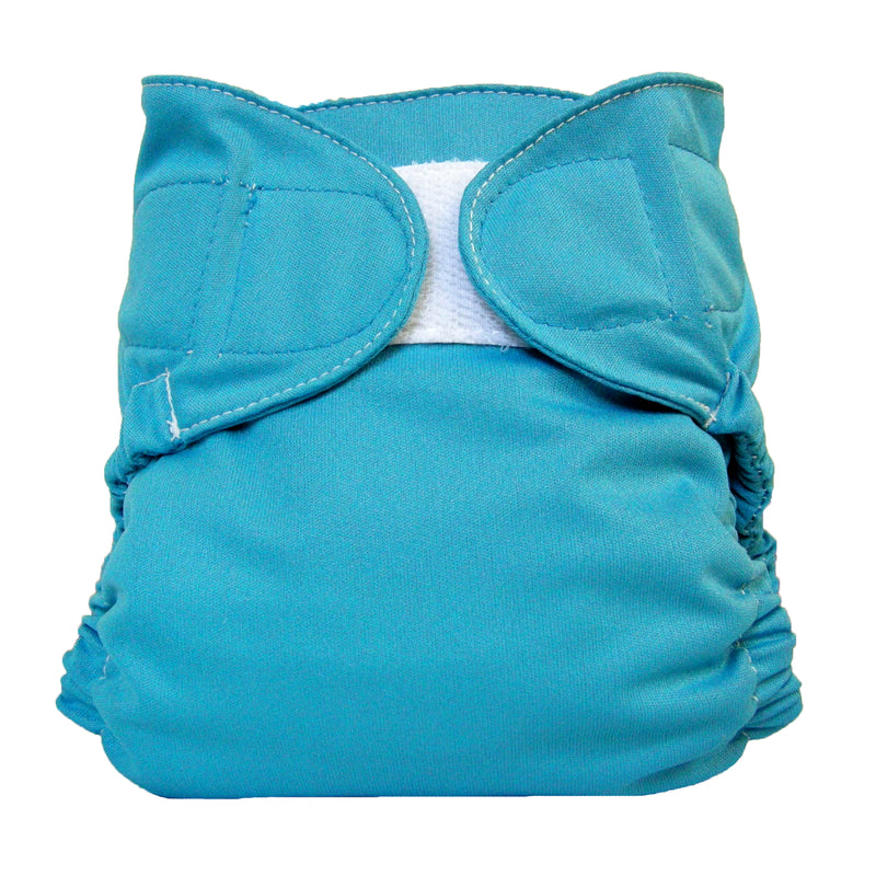 Super Lite Diaper Cover