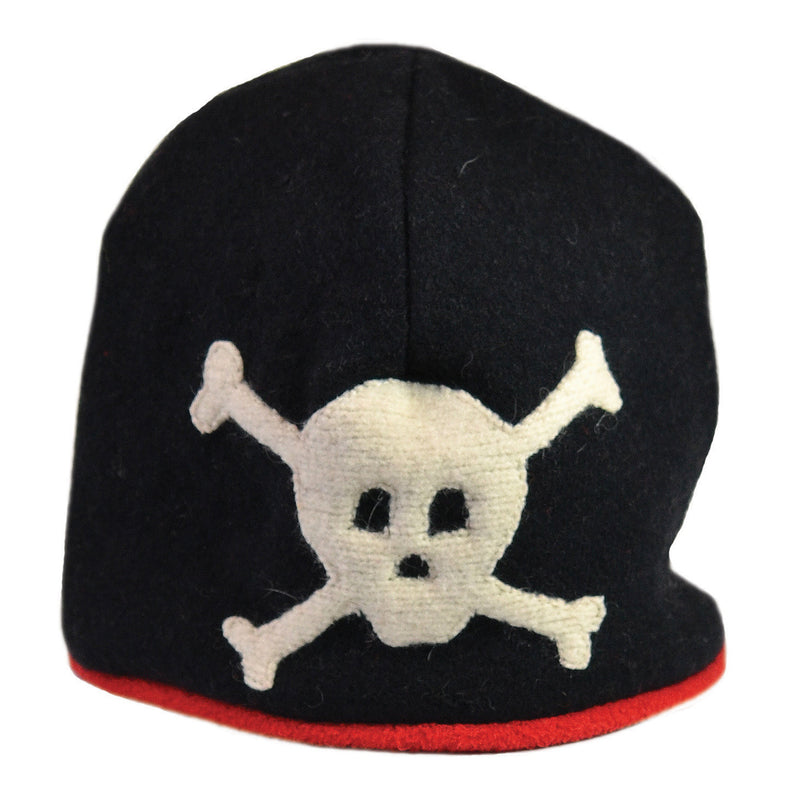 Pirate – Winter Hat