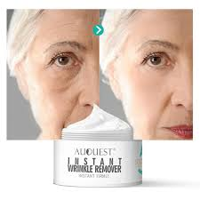 Angels Rapid Wrinkle Remover