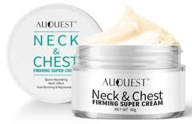 Angels Miracle Neck and Chest Firming Super Cream