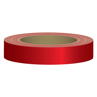 Custom Arrow Banding Tape