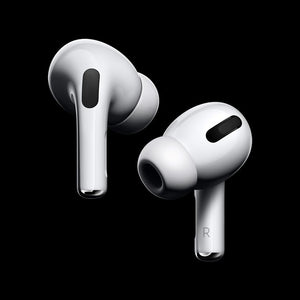 AIRPODS PRO