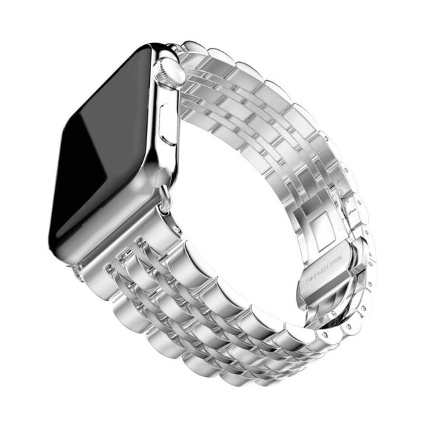 iWatch Rado Metal Loop- 38/40 | 42/44mm