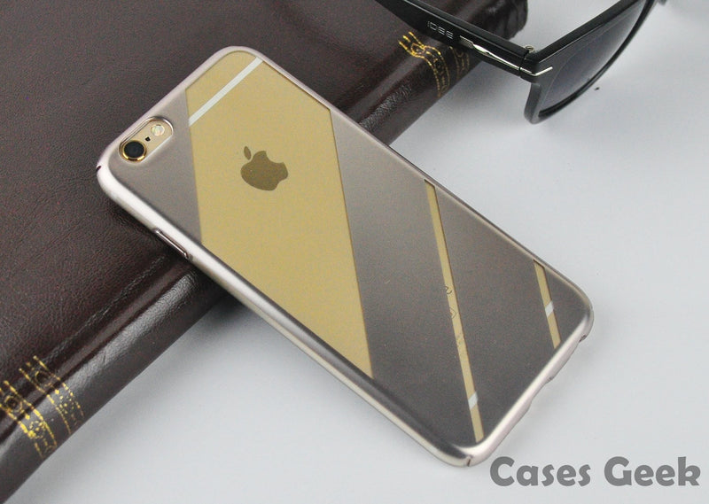 X-doria Gold Engage Plus Elite Series For iPhone 6 & 6s