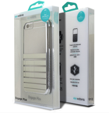 X-Doria Silver Engage Plus Series for Apple iPhone 6/6s 4
