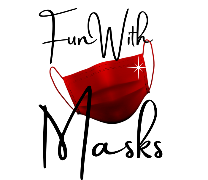 Fun with Masks