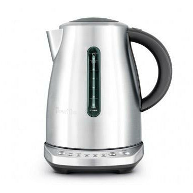 The Temp Select by Breville - The Cultured Cup®