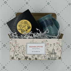 Mom's Tea Gift Box