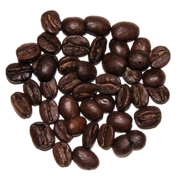 Jamaican Blue Mountain - The Cultured Cup®