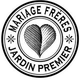 Mariage Frères Organic Tea Collection № 2 -NEW!