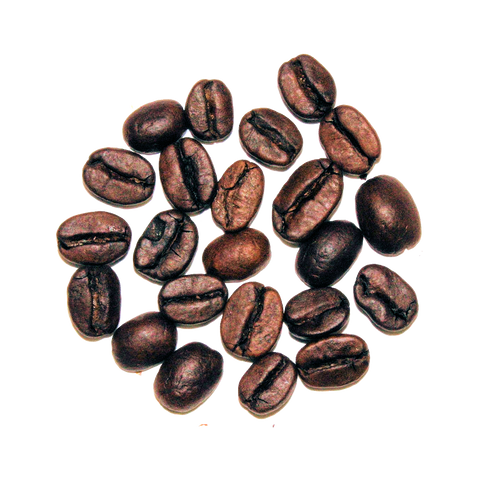 Cultured Cup Blend DECAF - The Cultured Cup®