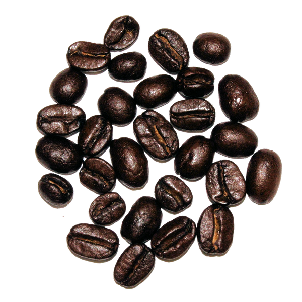 Dutch Chocolate Almond - The Cultured Cup®