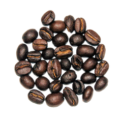 Ethiopian Yirgacheffe - The Cultured Cup®