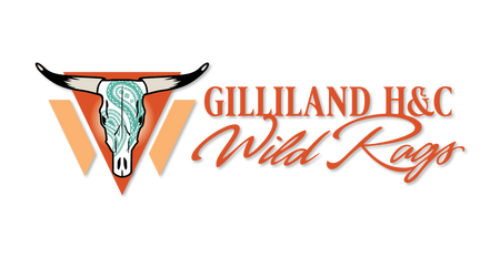 Gilliland H&C Wild Rags