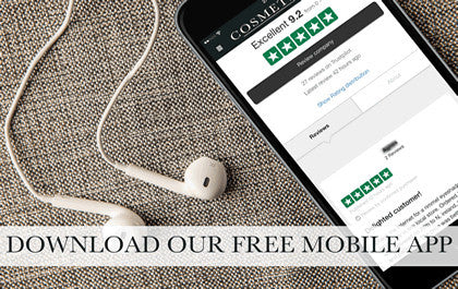 Download our free mobile app