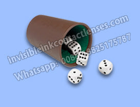cheating dice set for sale