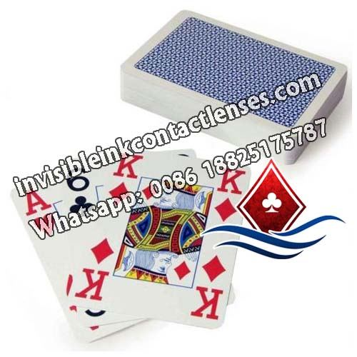 copag 4pip marked poker cards