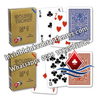 golden trophy infrared contact lenses poker