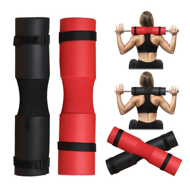 Squat Pad For Gym