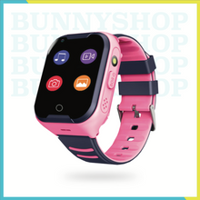 Load image into Gallery viewer, 4G Kids Smart Watch with WhatApp