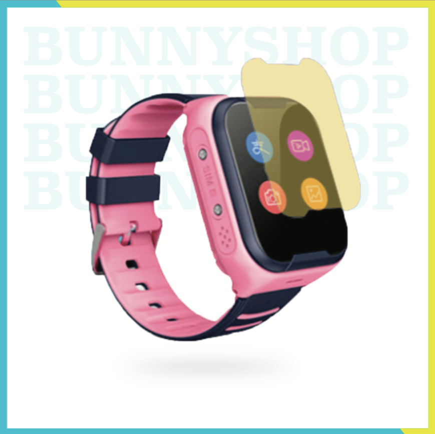 Kids Smart Watch Screen Protector