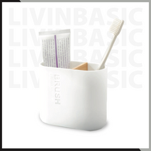 Load image into Gallery viewer, [Bamboo+] Japanese Style Toiletries Set