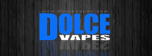 Dolce Vapes - Premium Vape Juices