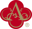 Acqualina Boutique