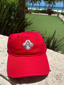 Acqualina Cap