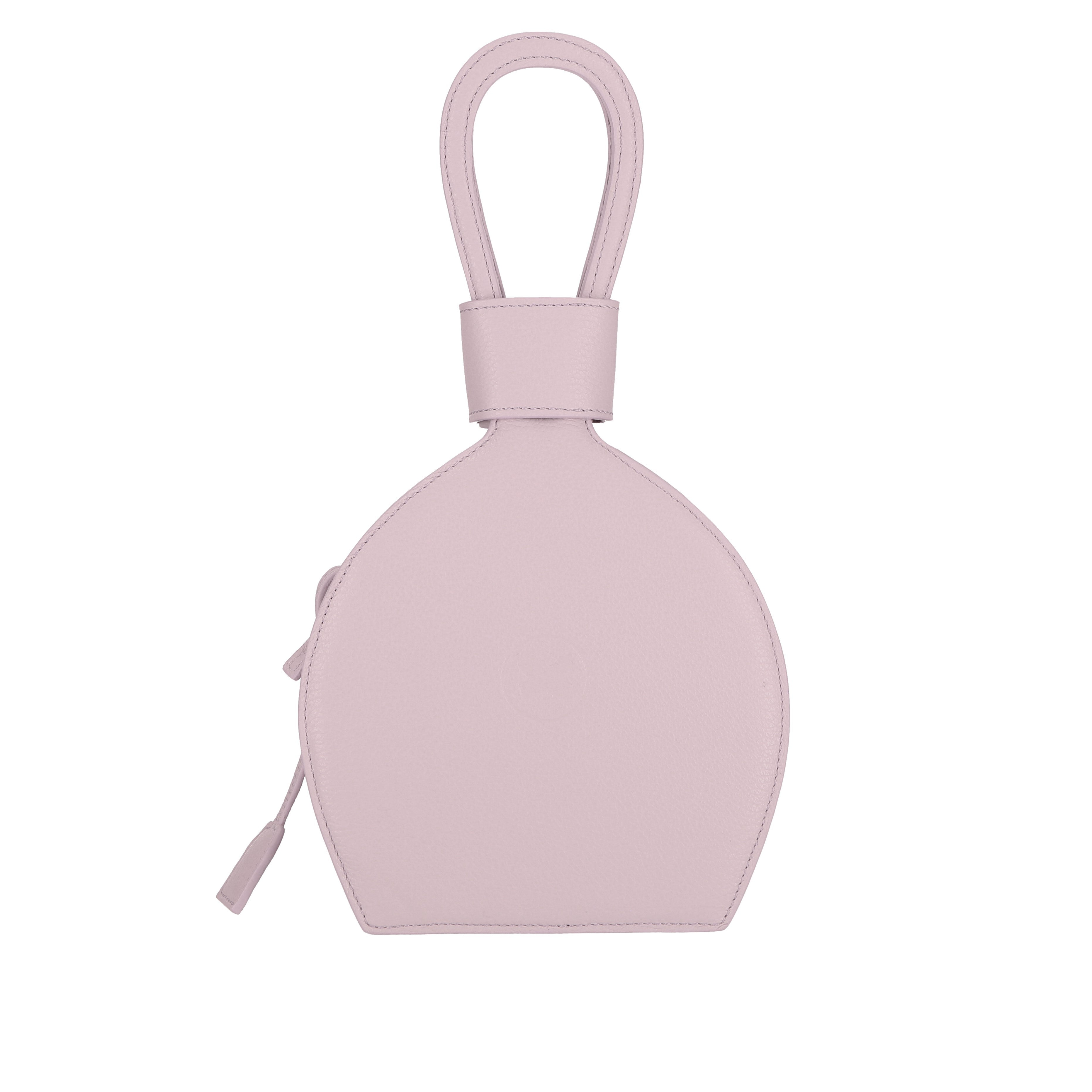 ATENA CANDY PURSE-SLING BAG