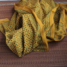 Load image into Gallery viewer, aJRAKH SAREE