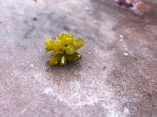 Load image into Gallery viewer, Pyromorphite thumbnail 3