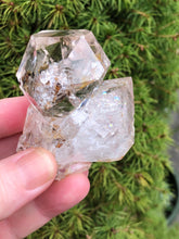 Load image into Gallery viewer, Herkimer diamond 3