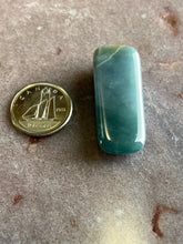 Load image into Gallery viewer, Jade Guatemalan 21