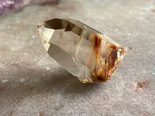 Load image into Gallery viewer, Amphibole quartz 11