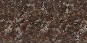 Wall Panels marmer-graniet look - www.wall-panel.be - Wall Panel marmer-graniet look London