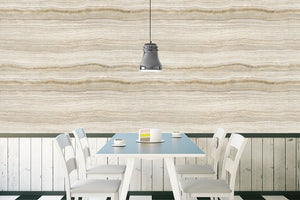 Wall Panels marmer-graniet look- www.wall-panels.be - Wall Panels marmer-graniet look Barcelona 3